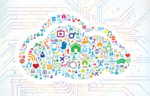 ERP on cloud