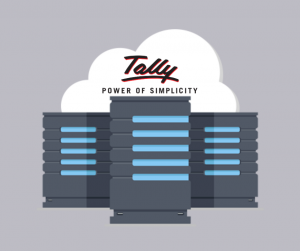 Tally Dedicated Server