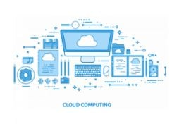 Tally Cloud Computing