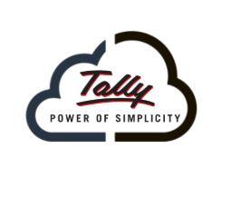 Tally ERP on cloud