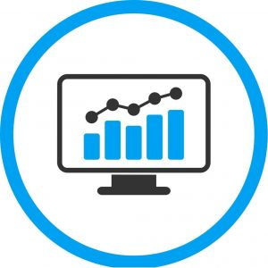 Tally on Cloud Digital Document Monitoring Feature