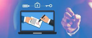 Tally on Cloud Digital Signature Feature