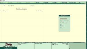 Tally Erp 9 Software On Cloud
