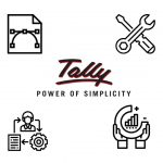 Tally on Cloud Features