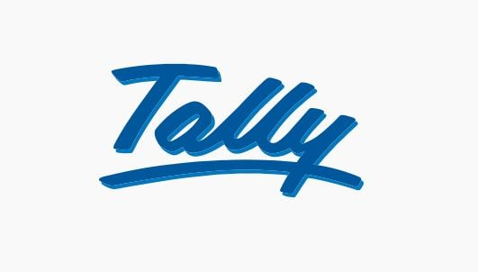 Tally Online