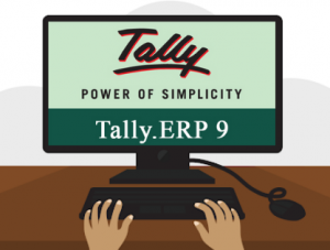 Tally User Based cloud